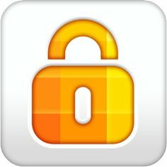 4 mejores antivirus para tablets y smartphones Android Tablet Android, Best Android, Android Apps, Norton Security, Norton Internet Security, Cheap Internet, Norton 360, Ios, Norton Antivirus