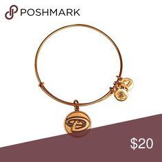 Alex & Ani Bracelet NWT, Gold/OS Arizona Diamondbacks Alex & Ani Jewelry Bracelets