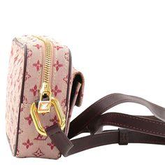 2d678ef00d75 Buy Pre-Loved Authentic Louis Vuitton Shoulder Bags for Women Online