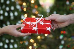 Mojich 10 nápadov na darčeky, ktoré sa oplatí kúpiť