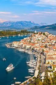 Chios, Greece - Google Search