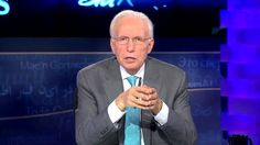 It's Supernatural with Sid Roth Healing Scriptures , How To- Hear His Voice! - Gary Whetstone