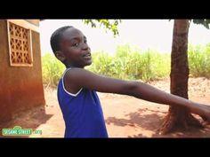 PERFECT FOR HANDA'S SUPRISE Sesame Street: Song: Shake Shake The Mango Tree - YouTube