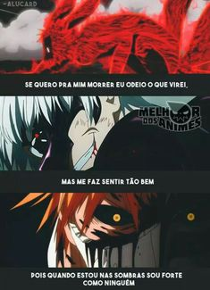 Naruto,Kaneki e Ichigo Gamers Anime, Chibi, Otaku Meme, Naruto Shippuden Sasuke, Anime Oc, Bleach Anime, Fanart, Sad Girl, Animes Wallpapers