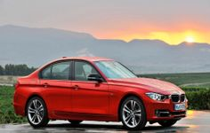 Want to help with the fight against childhood cancer? On March 16th, 2014, St. Baldrick's Foundation will be at Quaker Steak and Lube in Canton, Ohio doing a silent auction and raffle. We have donated a brand new 2014 BMW 3 Series to be in the auction- bid & win, and you get the car for a weekend! Money from the auction will go to Children's Oncology Group, an organization supporting life-saving research of childhood cancer.