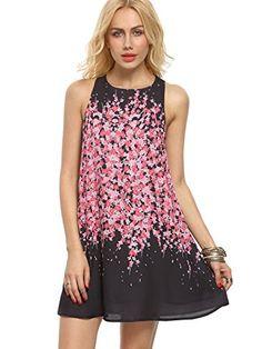 Floerns Women's Loose Floral Tank Dress Summer Sleeveless... https://www.amazon.com/dp/B01IEXH4YE/ref=cm_sw_r_pi_dp_x_fOjlybGETGWJ4