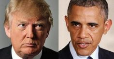 Obama Said to be Planning MAJOR Coup Against Trump