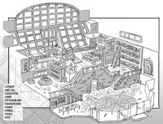 http://fzdschool.com/images_gallery/gallery_student_perspective_pg3_57.jpg