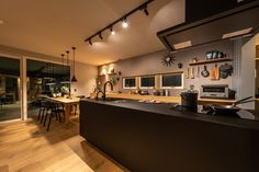 Kitchen Island, Table, Furniture, Home Decor, Home, Island Kitchen, Interior Design, Home Interior Design, Desk