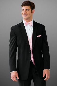 New Design 2016 Custom Made Red Wedding Men Suits Peaked Lapel Prom Groom Tuxedos Groomsmen Suit (Jacket+Pants+Vest+Tie)