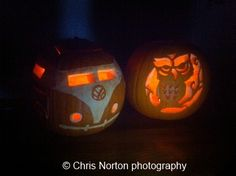 Halloween pumpkins (courtesy of Chris Norton photography) and lots of batty activities from one of the very few second generation homeschooling families. www.homeschool-activities.com/halloween-craft-ideas.html