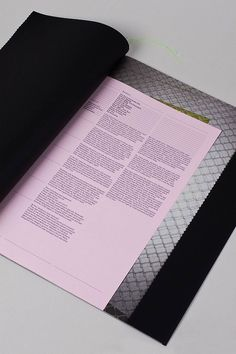 Build / Generation Press / Not For Commercial Use / Paste / Printed Matter / 2006
