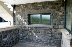 http://www.coolestone.co.uk/exteriors-basalt.php