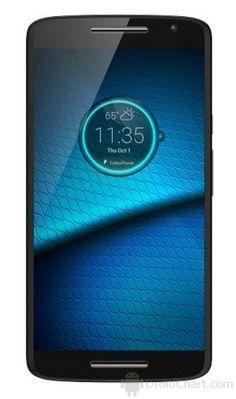 Motorola Droid MAXX 2 / DM2