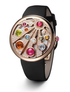3cefd9f59d6 149 Best BVLGARI Watches images
