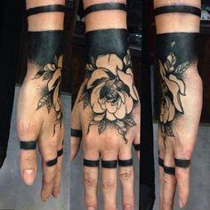 #designtattoo #tattoo devil flash tattoo, small girly foot tattoos, indian themed tattoo, cool cross tattoo ideas, wolf tattoo on finger, bracelet tattoo images, tiki tattoo studio, tattoo couple love, womens japanese sleeve tattoos, aztec girl drawings, tattoo flash books for sale, cat line drawing tattoo, sexy tattoos, colorful tree tattoos, tribal lotus flower tattoo, cool jesus tattoos #CoolTattooForCouples