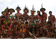 Tupiniquim ou Tupinikim - Dicionário Ilustrado Tupi GuaraniDicionário Ilustrado Tupi Guarani