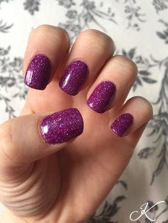 Sns nail color dipping powder florida coral 112 1 oz in 2019 Dip Nail Colors, Sns Nails Colors, Shellac Nails, Nail Manicure, Manicure Ideas, Nail Dipping Powder Colors, Joy Nails, Revel Nail Dip Powder, Powder Manicure