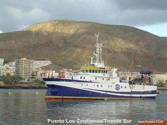 Unbetitelt Tenerife, Boat, Christians, Dinghy, Teneriffe, Boats, Ship