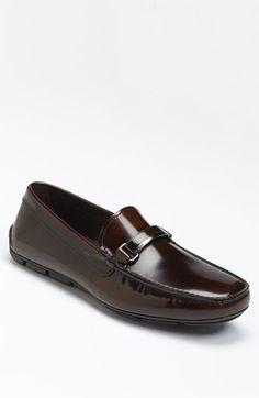 PRADA Обувь Для Вождения, Том Форд Для Мужчин, Синие Замшевые Туфли, Мужская  Обувь 0937fefbfee