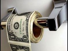 (Doku) - Unser Geldsystem [2013]