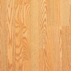 Pergo Xp Grand Oak 10 Mm Thick X 7 5 8 In Wide X 47 5 8 In Length Laminate Flooring 405 Sq Ft Pallet Light