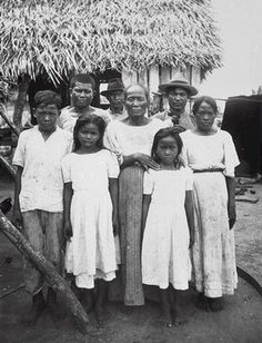 The Austronesian Chamorro people, are the indigenous peoples of the Mariana Islands, which are politically divided between the United States territory of Guam and the United States Commonwealth of the Northern Mariana Islands in Micronesia.