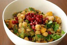 Découvrez 5 recettes de légumes secs qui vous aideront à perdre du poids   NewsMAG