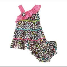 Baby girl stuff...love love LOVE this