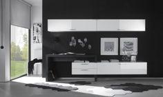 Wandmeubel Met Bureau.De 59 Beste Afbeelding Van Inspiratie Wandmeubel Bureau Clothes