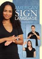 American Sign Language (Enhanced) ebook by Catherine Nichols, David Bowell Australian Sign Language, British Sign Language, Irish Language, Baby Sign Language, Irish Gaelic Tattoo, Rustic Outdoor Fireplaces, Learn To Sign, Show Of Hands