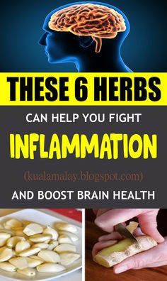 Consistently we utilize various flavors so as to flavor up our suppers, and a large number of them likewise offer an assortment o… Nutrition Food List, Nutrition Articles, Fitness Nutrition, Brain Health, Health Diet, Health And Wellness, Health Goals, Health Facts, Wellness Tips