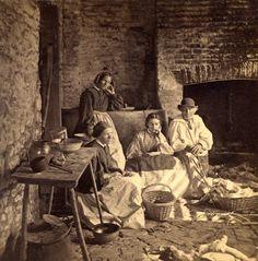 1865  Ireland