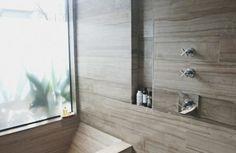Badfliesen, welche Ihr Ambiente immer frisch und einladend halten ...