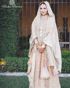 Aisha Imran Pk