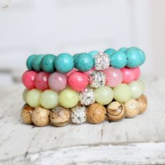 HorseFeathers - jewelry site