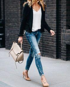 fashion_jackson | LIKEtoKNOW.it