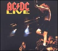 AC/DC | Bio, Pictures, Videos | Rolling Stone