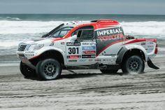Toyota-Dakar-2014-640x426.jpg 640×426 pixels