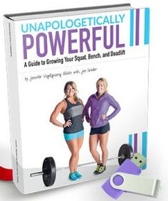 Unapologetically Powerful -  Unapologetically Powerful Review      Unapologetically Powerful used by thousands of people who have solved their problem.   Question: Unapologetically Powerful Program Really Work? Read My Unapologetically Powerful System Review. Is this Unapologetically Powerful really for you?... - http://buytrusts.com/downloads/exercise-fitness/unapologetically-powerful