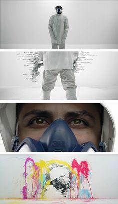 "#Avicii - ""The Days"" : #Ebola #Illuminati Predictive Programming EXPOSED !"