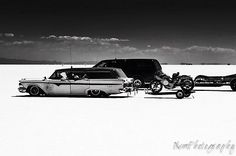 12x18 in. Poster, Vintage Bonneville Salt Flats Racer, Be sure to check out my other #Posters #posterart #posterprint for sale. Link in profile. #nsmphotography #photography #slcartist #slcart #tru_rebel #hotrod #slcrockabilly #resourcemag #trb_autozone #chevy #ford #automobile #exotic_cars #amazing_cars #autoporn #fastcar #saltartist #carswithoutlimits #ratrod #thecarlovers #carporn #garageart #garageporn #renegade_rides #caroftheday #digitalart #rust #artforsale #chopped #mancave #nsfw