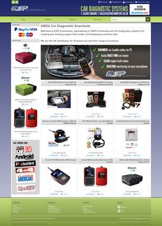 Mini Template System (MTS) is a template system for osCommerce that will help you to create your own responsive osCommerce template with a few clicks. Web Design, Templates, Store, Mini, Models, Template, Business, Stencils, Shop
