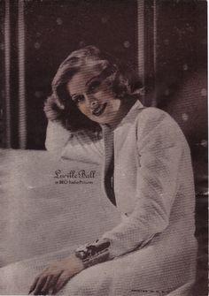 The Celebrity Next Door | Lucy Wiki | FANDOM powered by Wikia