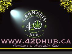 Canada's Premium 420 Accessories Store Accessories Store, Hemp, Wraps, Canada, Shop Fittings, Rolls, Rap