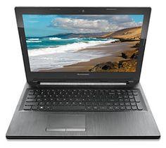 Migmaging Blog Migmaging MG : Lenovo G50 15.6-Inch Laptop (Core i3, 6 GB, 500 GB...