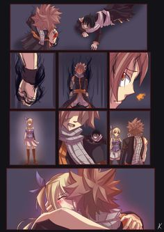 Explore the Fairy Tail collection - the favourite images chosen by on DeviantArt. Fairy Tail Lucy, Fairy Tail Nalu, Fairy Tail Meme, Fairy Tail Quotes, Fairy Tail Comics, Fairy Tail Family, Fairy Tail Guild, Fairy Tail Couples, Fairy Tail Ships