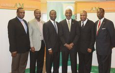 FAMU Receives $85 Million In-Kind Grant from Siemens