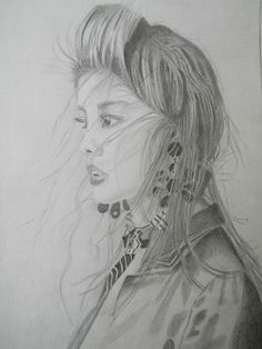 Hair by Rossafiamma