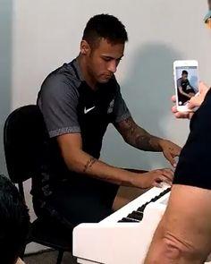 INJR !! ❤ #Neymar #Neymarjr @neymarjr